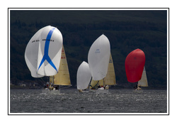 Regattas & Events