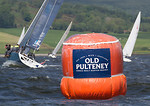 Old Pulteney Regatta 2015 portfolio